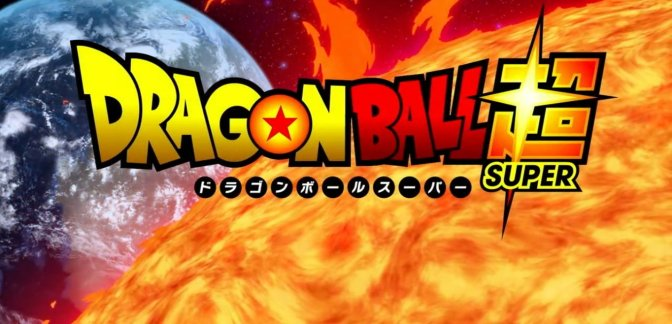 Dragon Ball Super : Aim for the Dragon Balls! The Pilaf Gang's Great Strategy!