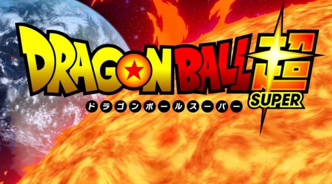 Dragon Ball Super : Where Does the Dream Continue!? Search for the Super Saiyan God!