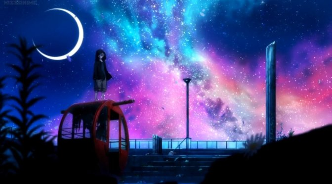 "Trickster : Edogawa Ranpo ""Hounen Tanteidan"" Yori : Night Travelers, Dance"